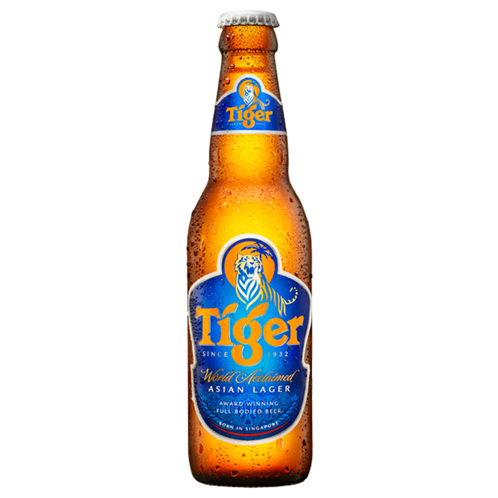 Tiger-Lager-Singapore-Beer-Epcot-China-Lotus-Blossom-Cafe-Walt-Disney-World.jpg