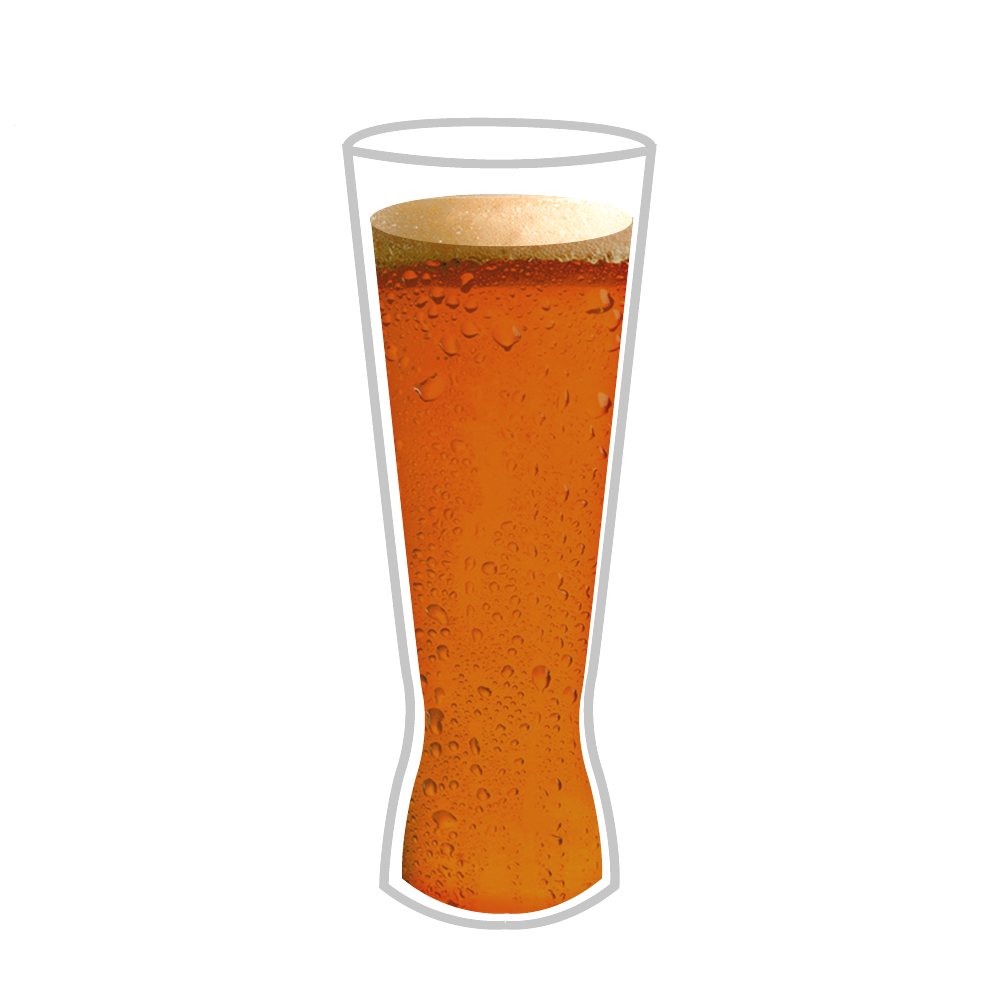 Foo-Draft-Beer-Epcot-China-Lotus-Blossom-Cafe-Walt-Disney-World.jpg