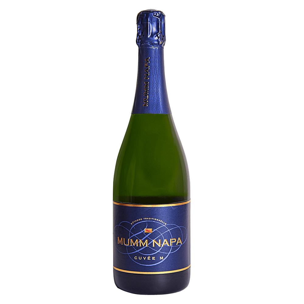 Cuvee-Mumm-M-Napa-Champagne-Sparkling-Wine-Epcot-China-Nine-Dragons-Restaurant-Walt-Disney-World.jpg