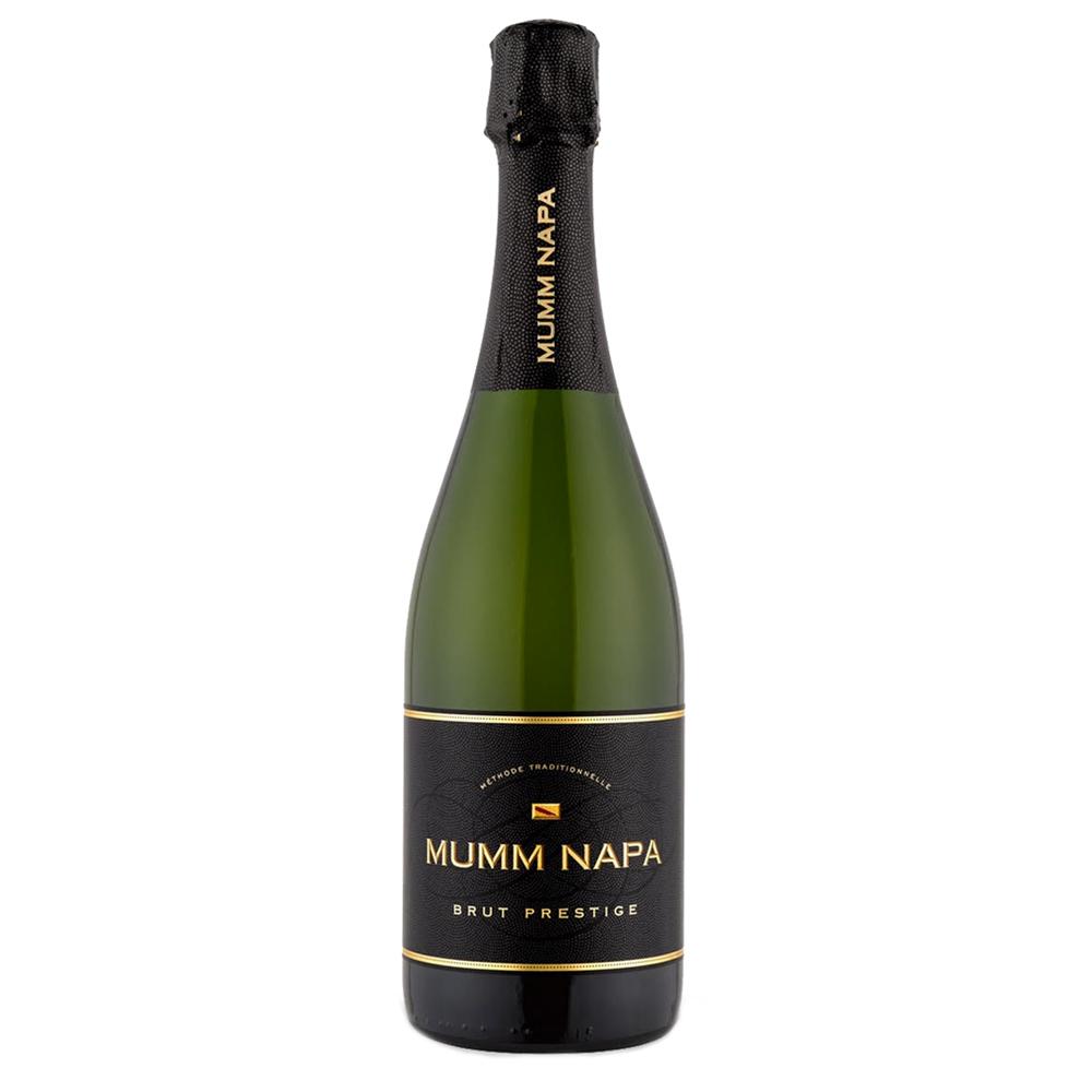 Brut-Mumm-Napa-Prestige-Champagne-Sparkling-Wine-Epcot-China-Nine-Dragons-Restaurant-Walt-Disney-World.jpg