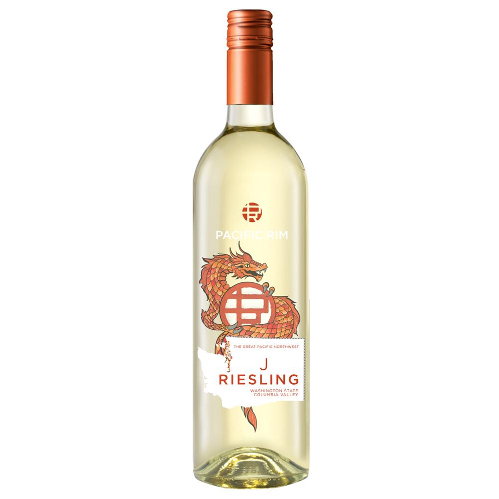 Riesling-Pacific-Rim-J-Wine-Epcot-China-Nine-Dragons-Restaurant-Walt-Disney-World.jpg
