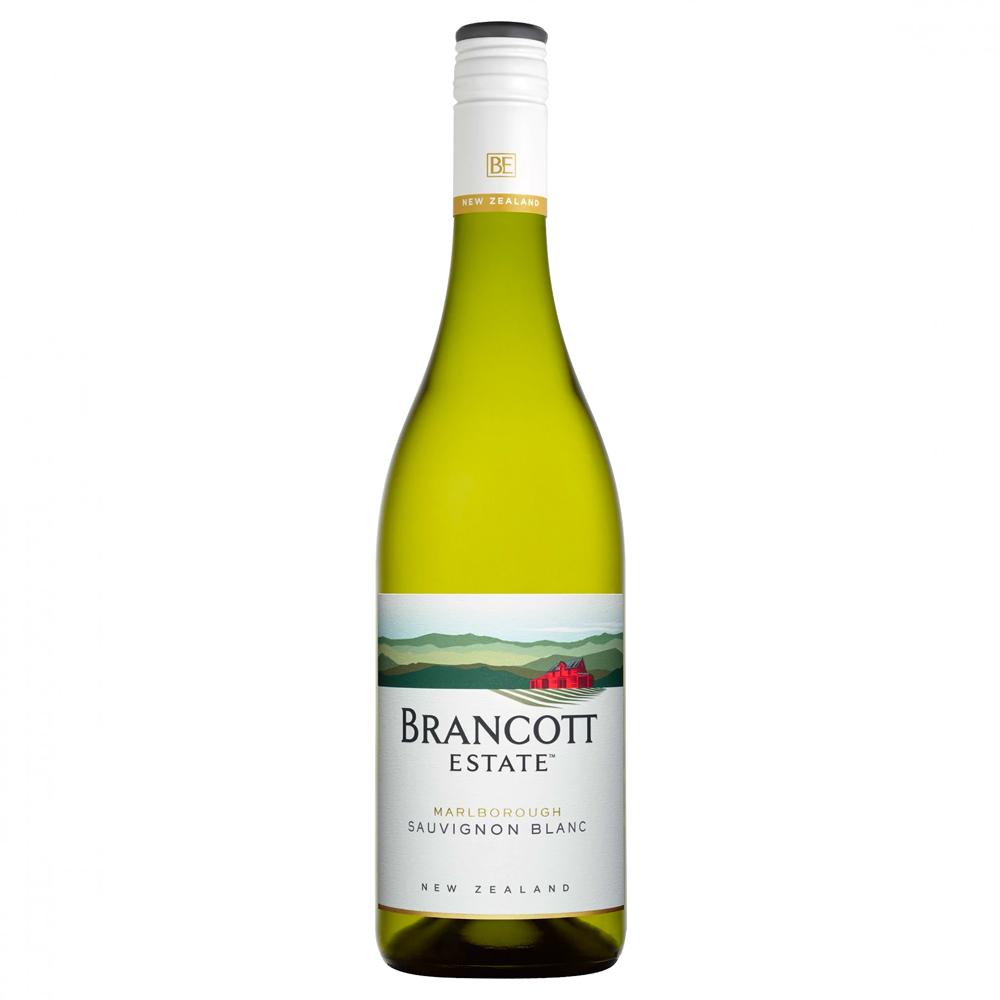 Sauvignon-Blanc-Brancott-New-Zealand-Wine-Epcot-China-Nine-Dragons-Restaurant-Walt-Disney-World.jpg