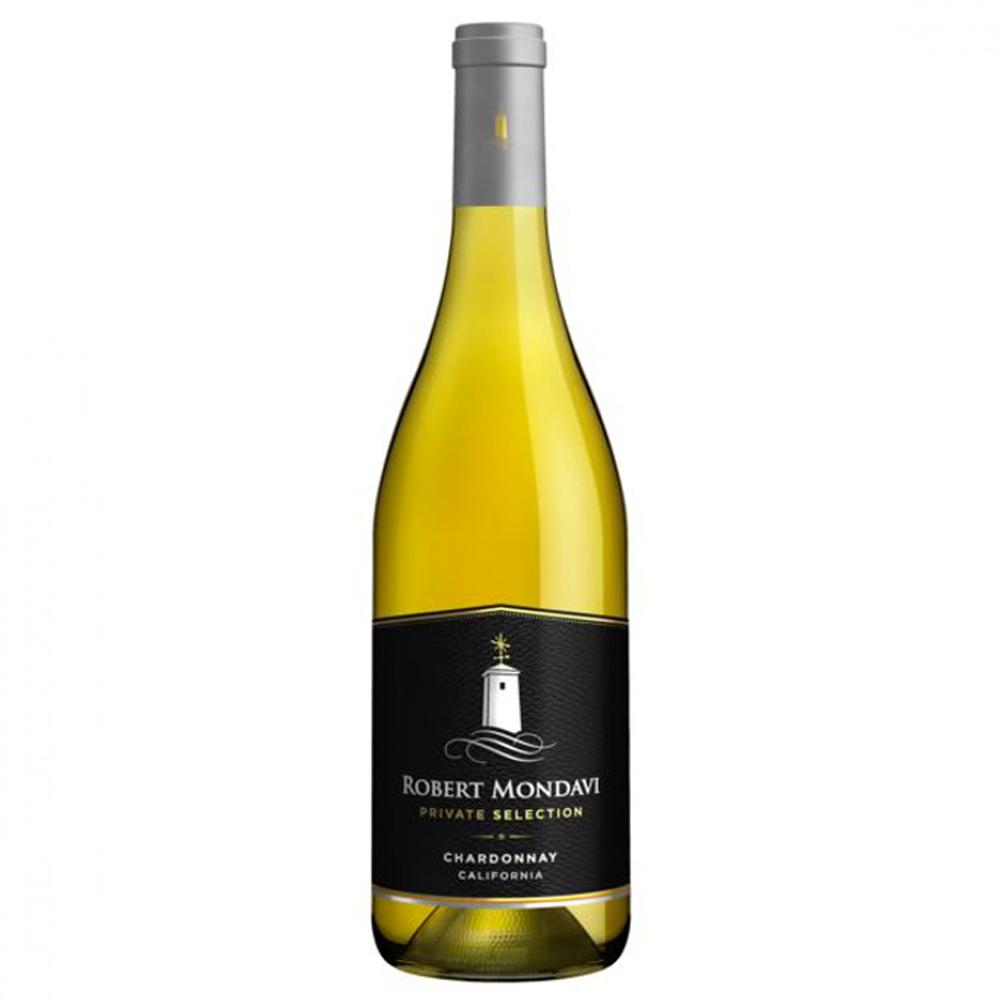 Robert-Mondavi-Chardonnay-Private-Selection-Wine-Epcot-China-Nine-Dragons-Restaurant-Walt-Disney-World.jpg