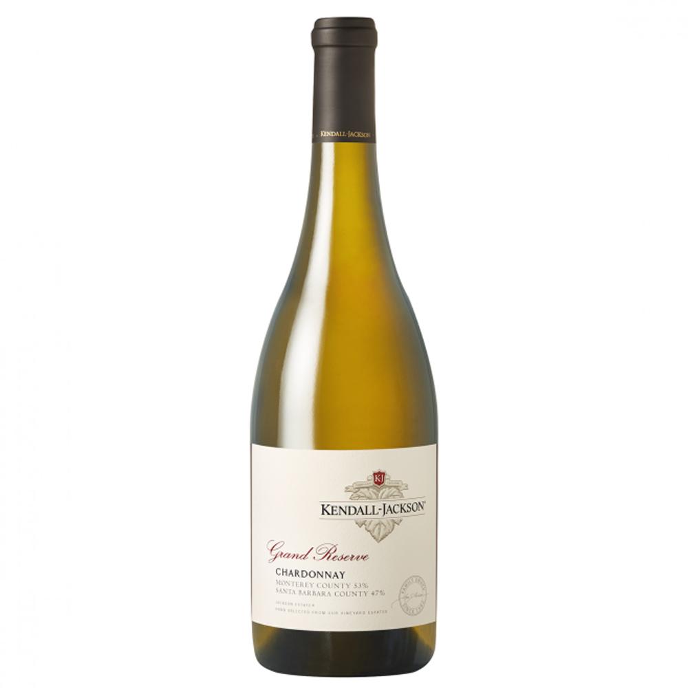 Kendall-Jackson-Chardonnay-Grand-Reserve-Wine-Epcot-China-Nine-Dragons-Restaurant-Walt-Disney-World.jpg