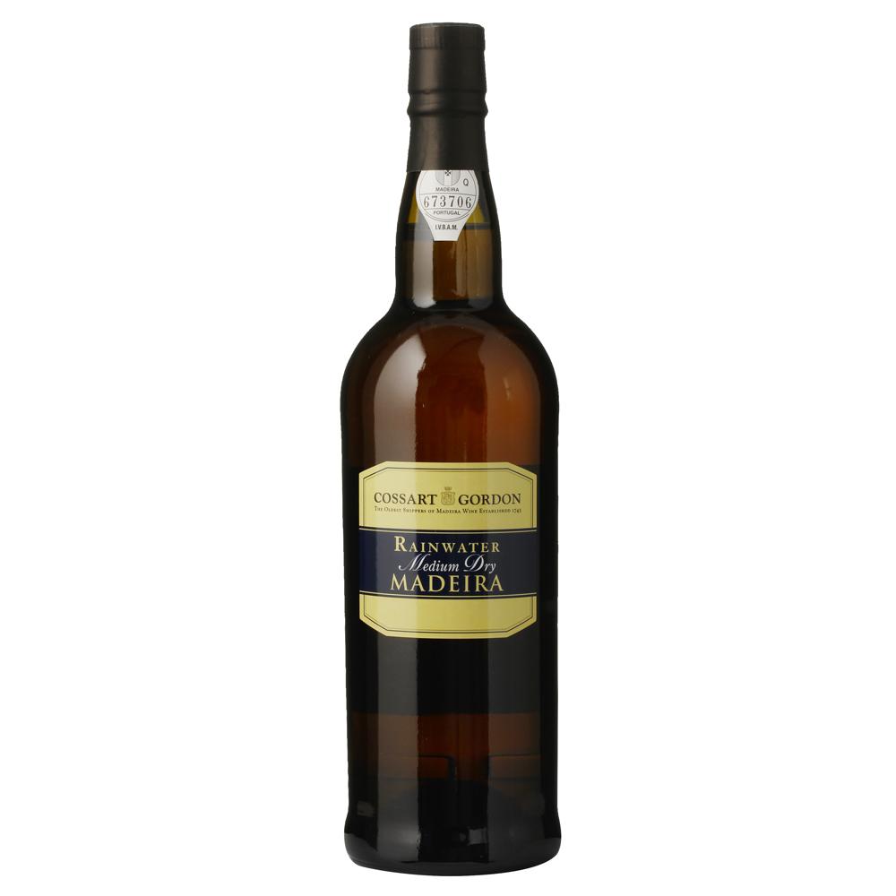 Madeira-Cossart-Gordon-Rainwater-Medium-Dry-Portugal-Wine-Epcot-China-Nine-Dragons-Restaurant-Walt-Disney-World.jpg