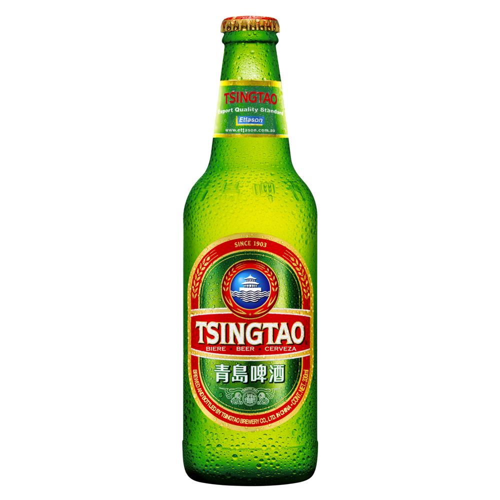 Tsing-Tao-Beer-Epcot-China-Nine-Dragons-Restaurant-Walt-Disney-World.jpg