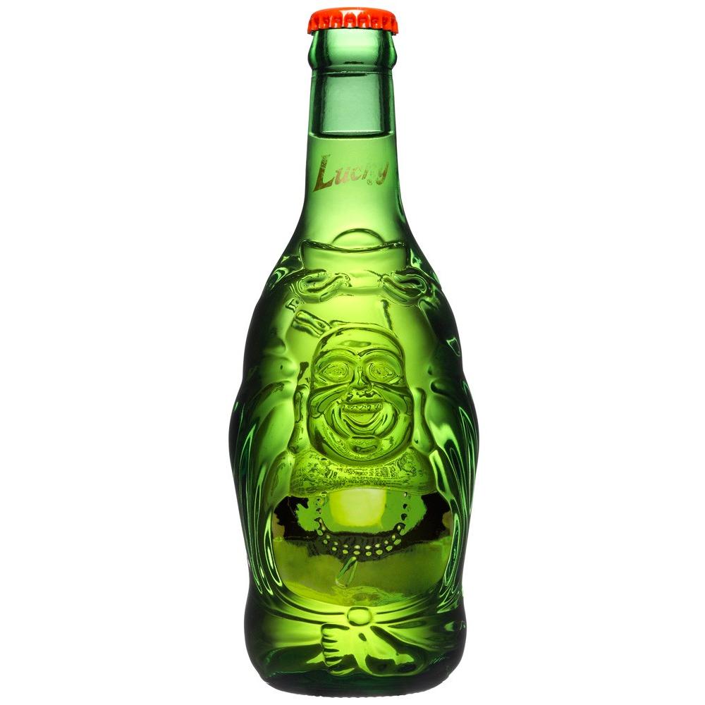 Lucky-Buddha-Beer-Epcot-China-Nine-Dragons-Restaurant-Walt-Disney-World.jpg