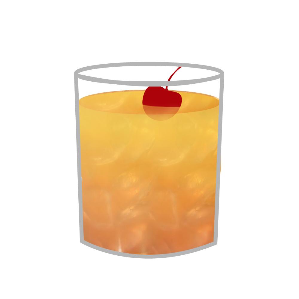 South-Sea-Breeze-Cocktail-Epcot-China-Nine-Dragons-Restaurant-Walt-Disney-World.jpg