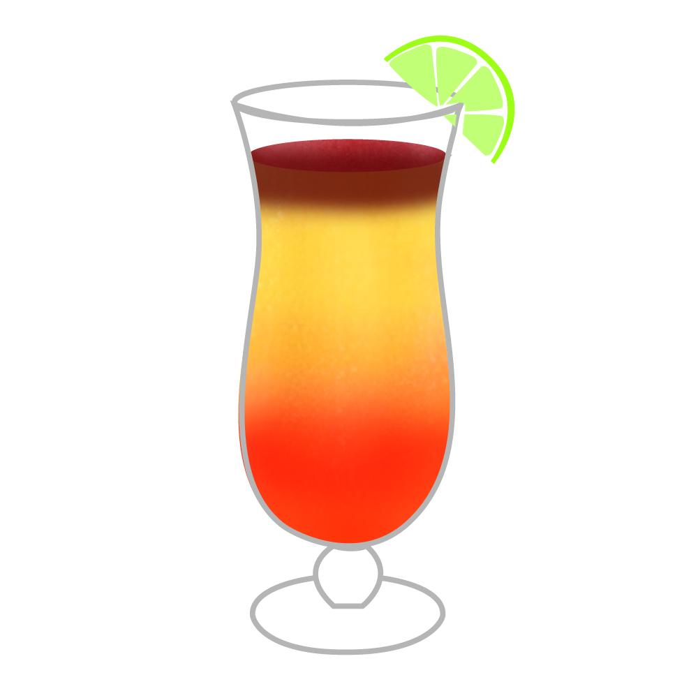 Shangri-La-Blend-Cocktail-Epcot-China-Nine-Dragons-Restaurant-Walt-Disney-World.jpg