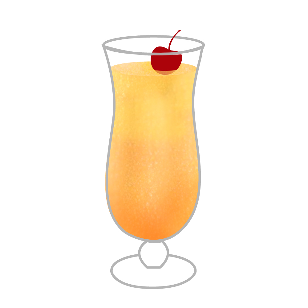 Mango-Daiquiri-Cocktail-Epcot-China-Nine-Dragons-Restaurant-Walt-Disney-World.jpg
