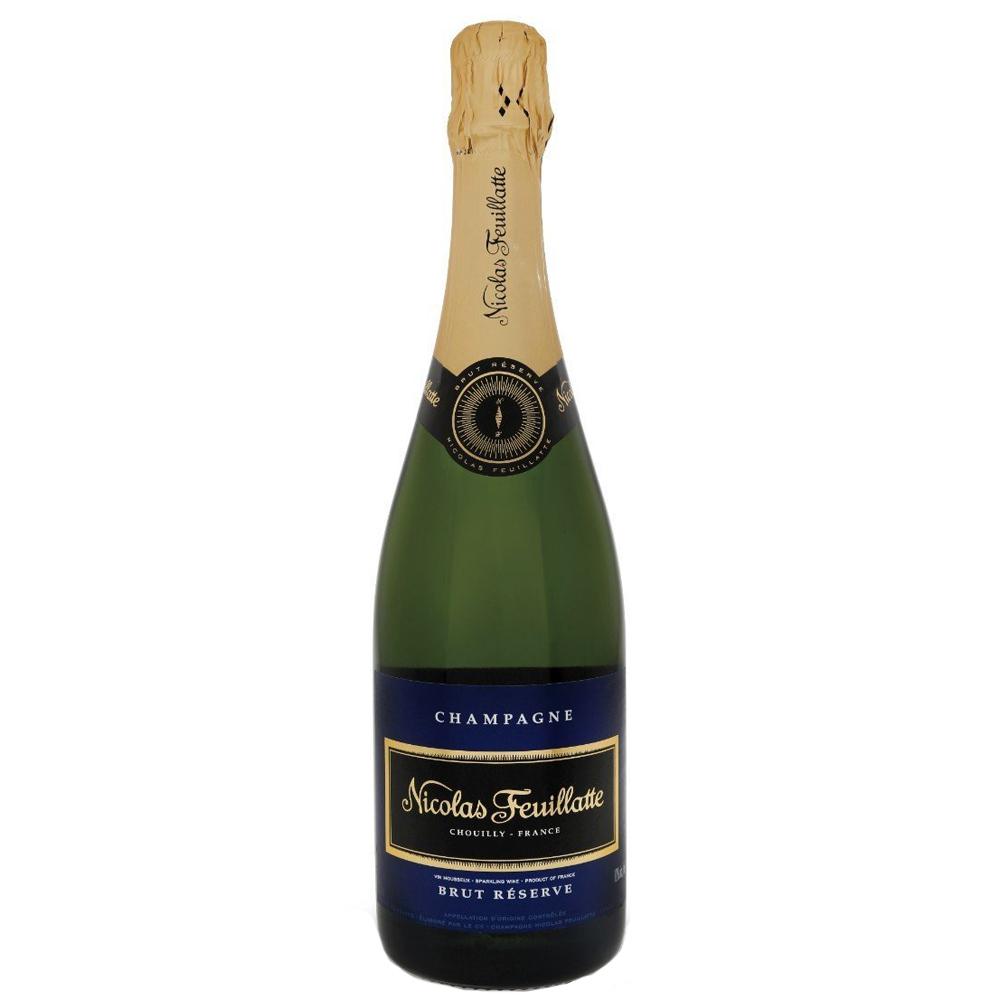 Champagne-Nicolas-Feuillate-Sparkling-Wine-Epcot-France-Les-Halles-Boulangerie-Patisserie-Walt-Disney-World.jpg