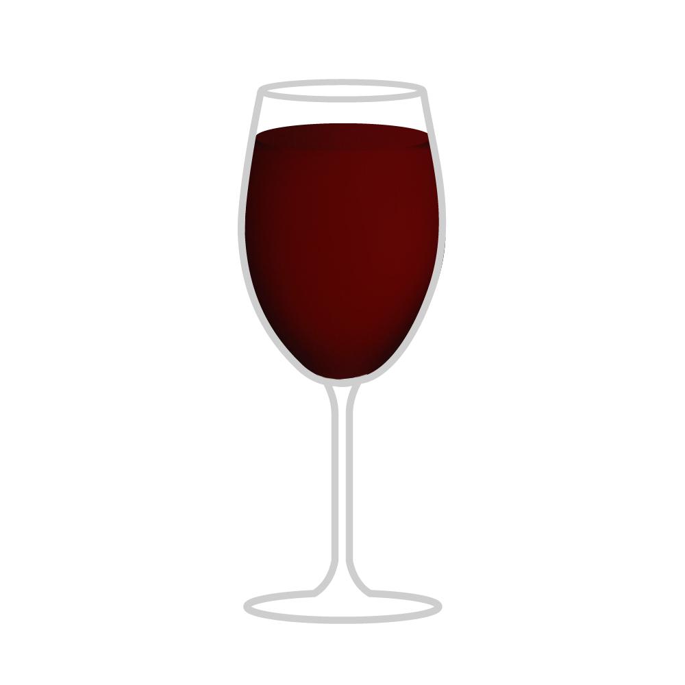 Merlot-Wine-Epcot-France-Les-Vins-des-Chefs-de-France-Walt-Disney-World.jpg