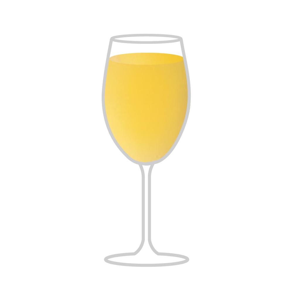 Chardonnay-Wine-Epcot-France-Les-Vins-des-Chefs-de-France-Walt-Disney-World.jpg
