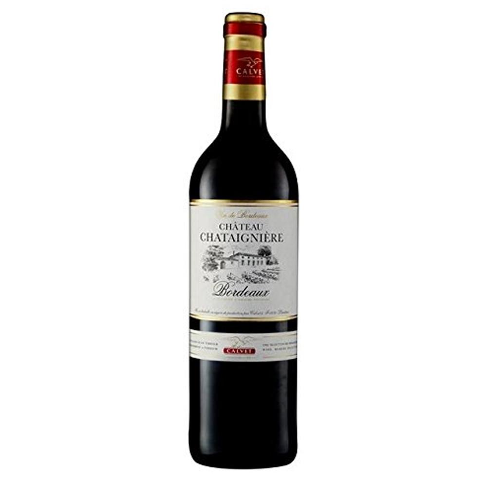 Bordeaux-Chateau-La-Chataigniere-Wine-Epcot-France-Les-Vins-des-Chefs-de-France-Walt-Disney-World.jpg