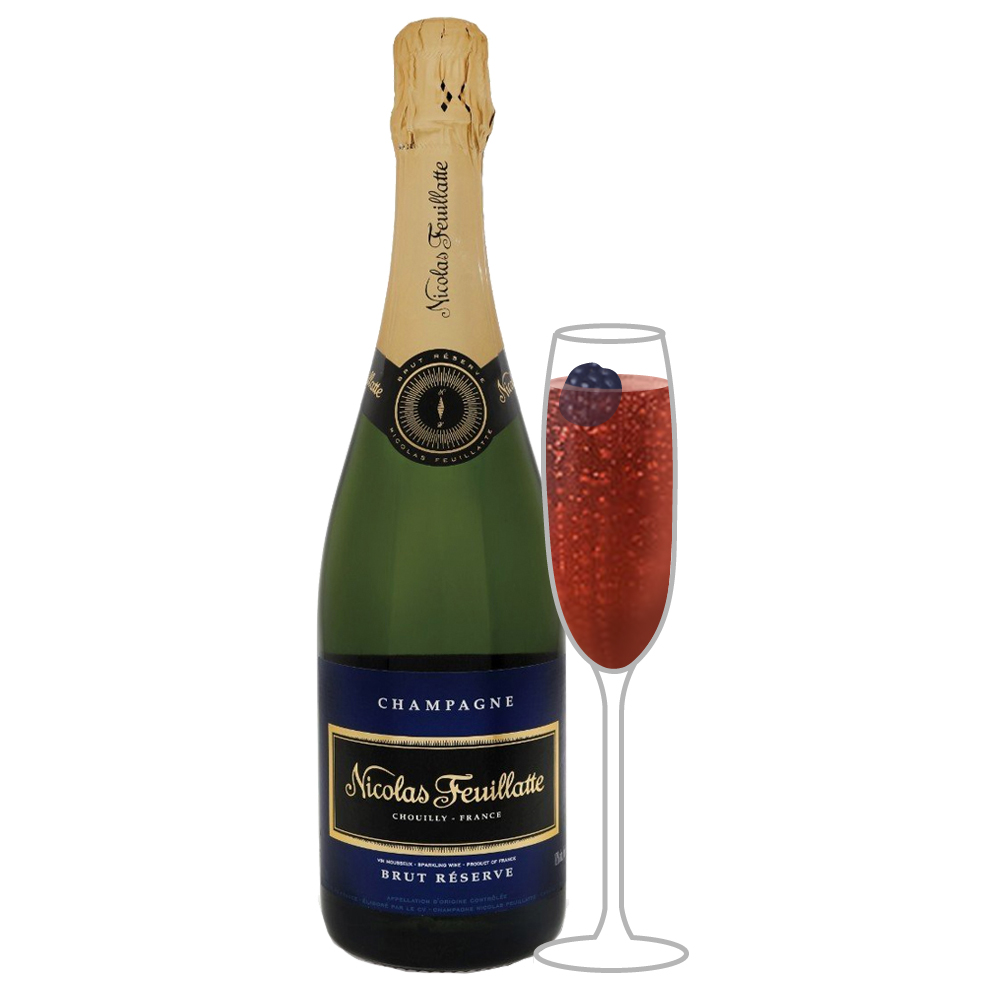 Kir-Royale-Champagne-Wine-Epcot-France-Les-Vins-des-Chefs-de-France-Walt-Disney-World.jpg