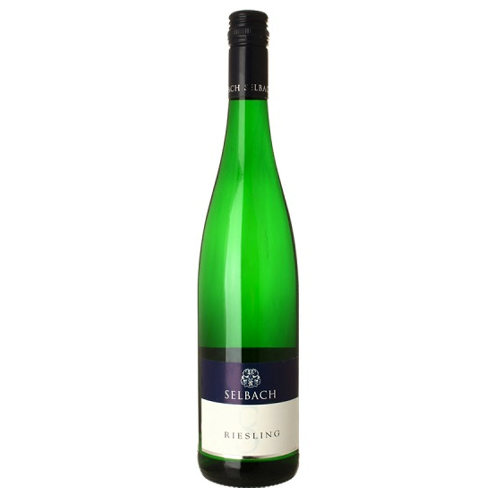 J-H-Selbach-Blue-Label-Riesling-Mosel-Germany-Wine-Epcot-Germany-Sommerfest-Walt-Disney-World.jpg