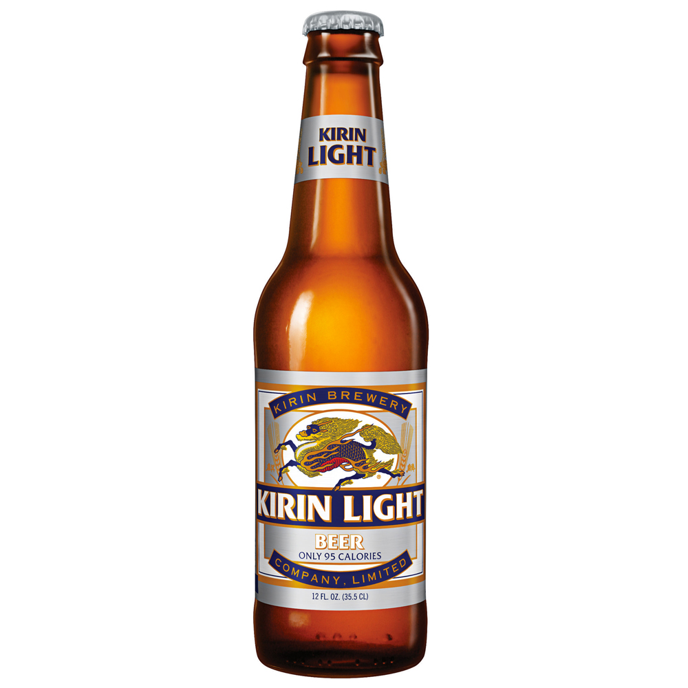 Kirin-Light-Beer-Epcot-World-Showcase-Japan-Katsura-Grill-Walt-Disney-World.jpg