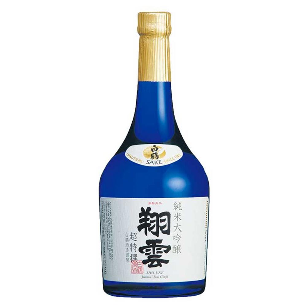 Shoune-Junmai-Daiginjo-Sake-Epcot-World-Showcase-Japan-Teppan-Edo-Walt-Disney-World.jpg
