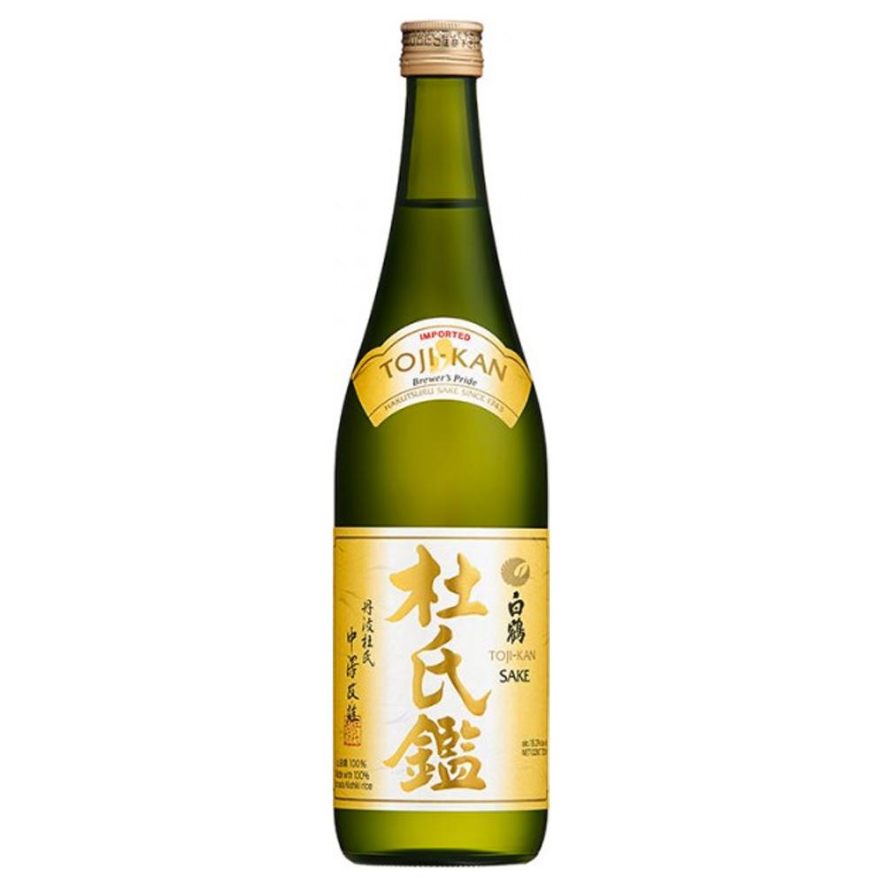 Toji-Kan-Futsu-Shu-Sake-Epcot-World-Showcase-Japan-Teppan-Edo-Walt-Disney-World.jpg