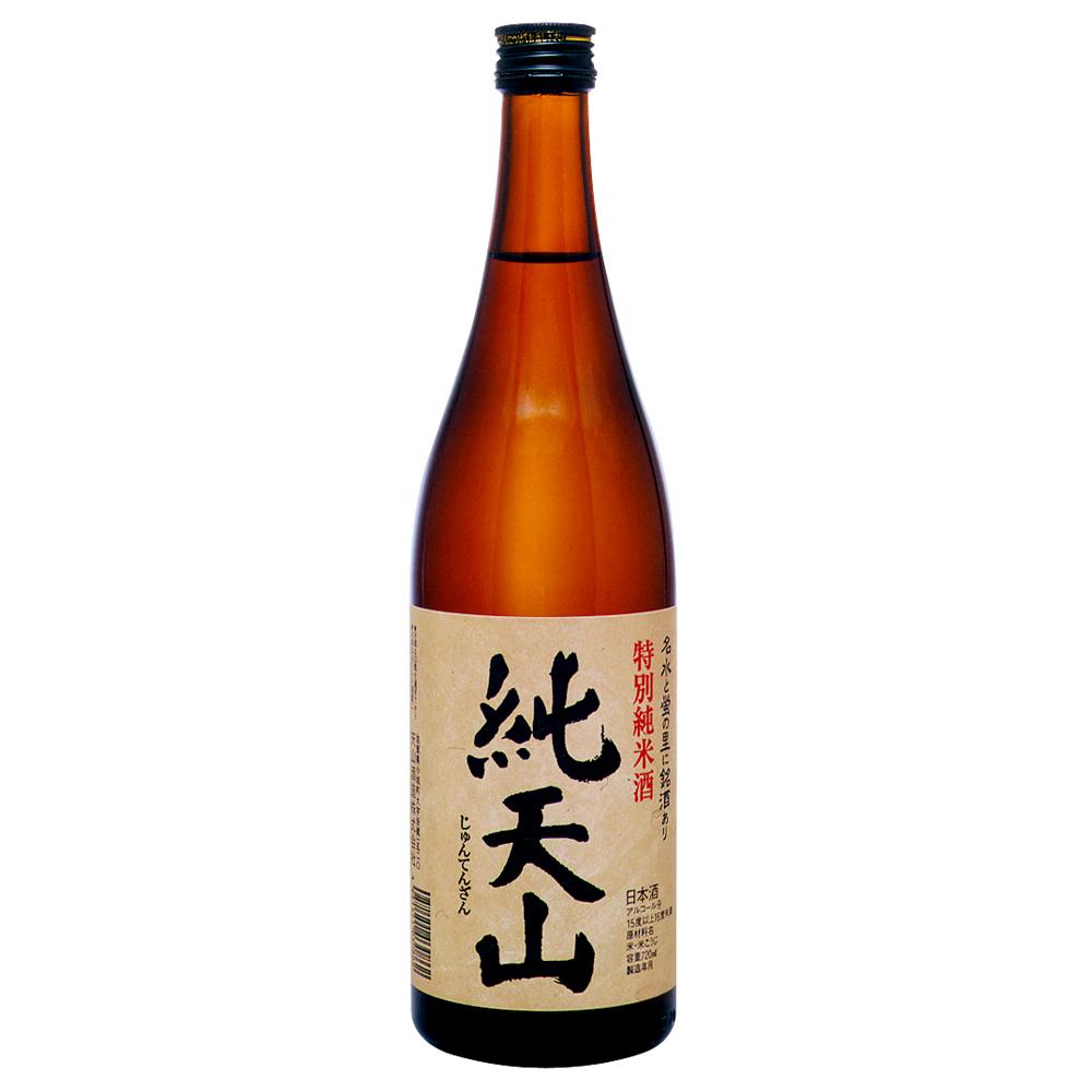 Jun-Tenzan-Junmai-Sake-Epcot-World-Showcase-Japan-Teppan-Edo-Walt-Disney-World.jpg