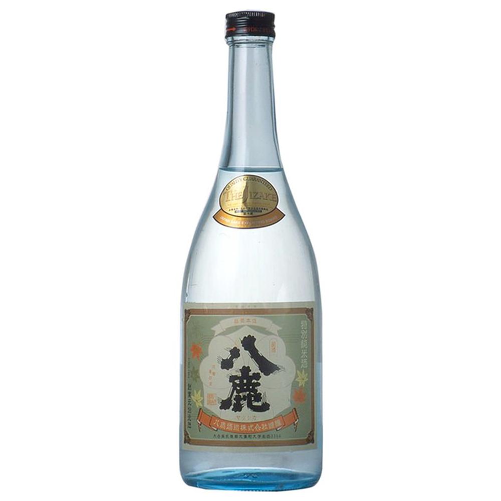 Yatsushika-Tokubetsu-Junmai-Sake-Epcot-World-Showcase-Japan-Teppan-Edo-Walt-Disney-World.jpg