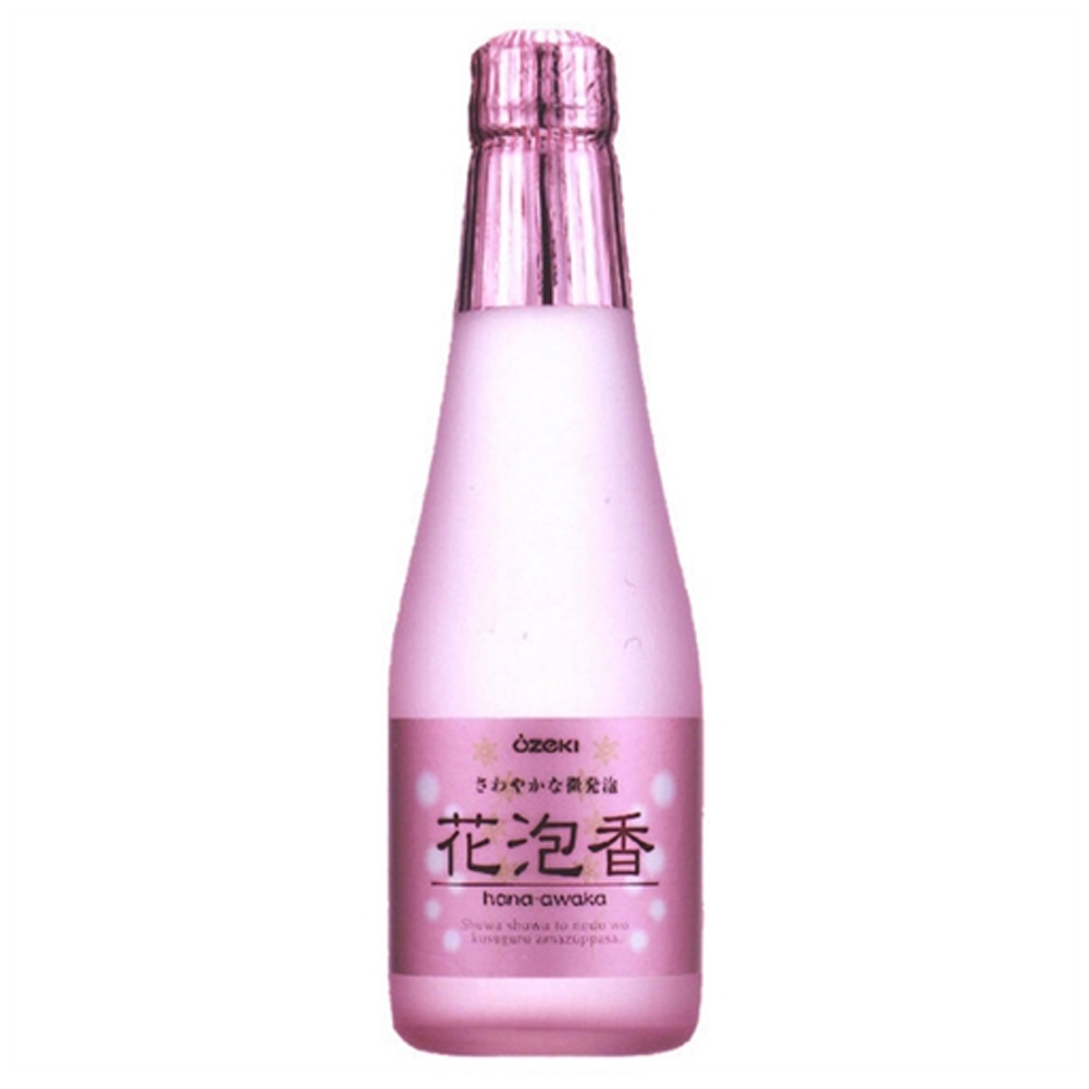 Hana-Awaka-Sparkling-Sake-Epcot-World-Showcase-Japan-Teppan-Edo-Walt-Disney-World.jpg