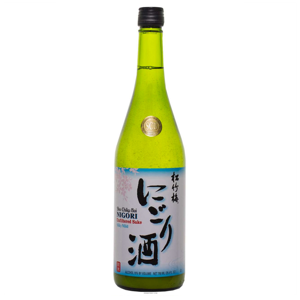 Sho-Chiku-Bai-Unfiltered-Nigori-Sake-Epcot-World-Showcase-Japan-Teppan-Edo-Walt-Disney-World.jpg