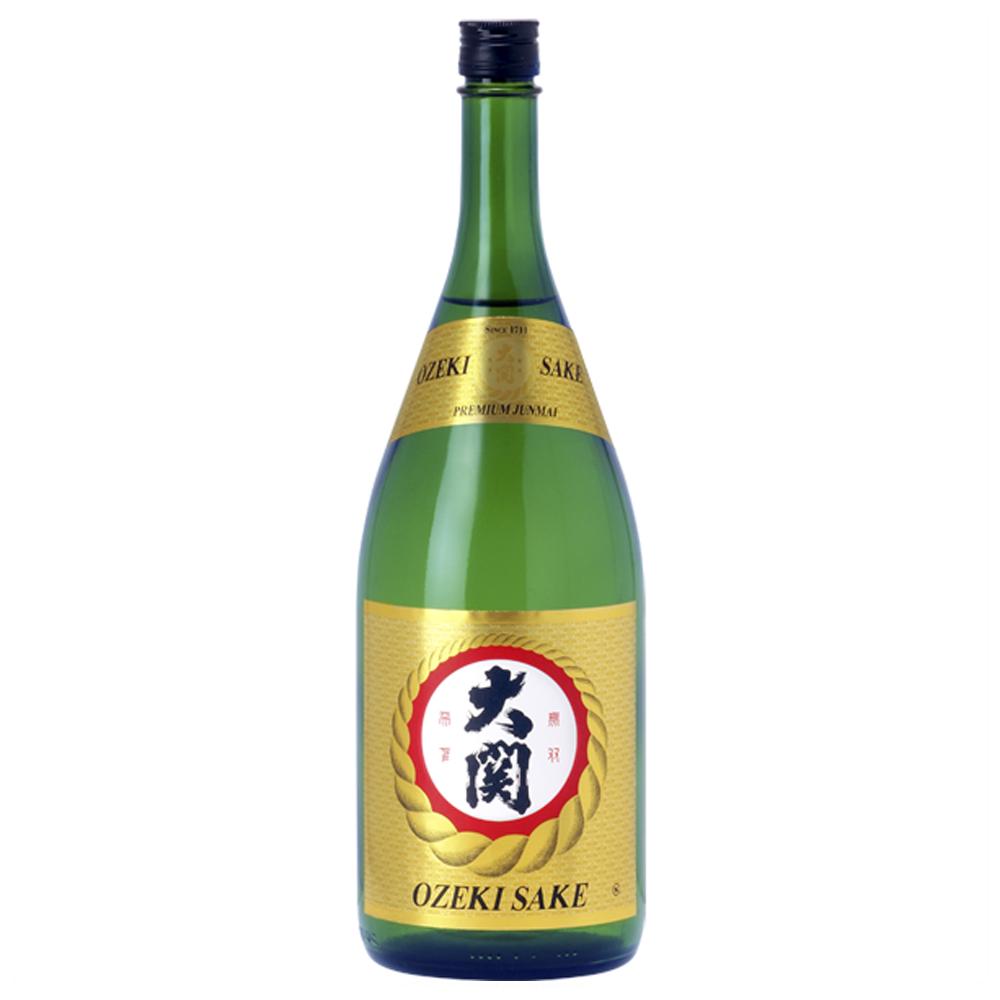 Ozeki-Hot-Sake-Junmai-Epcot-World-Showcase-Japan-Teppan-Edo-Walt-Disney-World.jpg