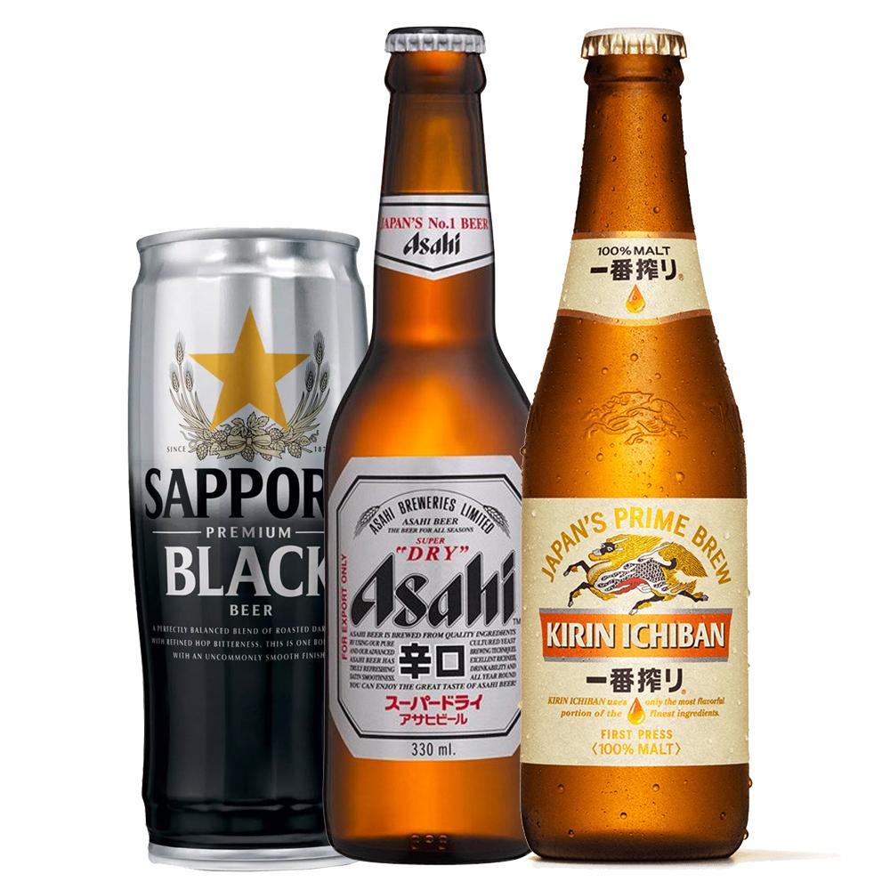 Premium-Beer-Tasting-Flight-Epcot-World-Showcase-Japan-Teppan-Edo-Walt-Disney-World.jpg