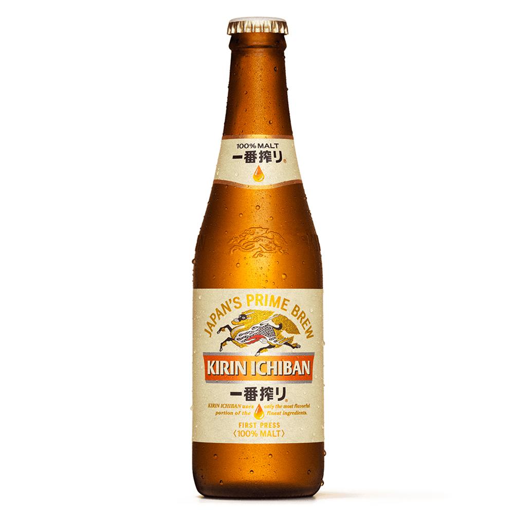 Kirin-Ichiban-Beer-Epcot-World-Showcase-Japan-Teppan-Edo-Walt-Disney-World.jpg
