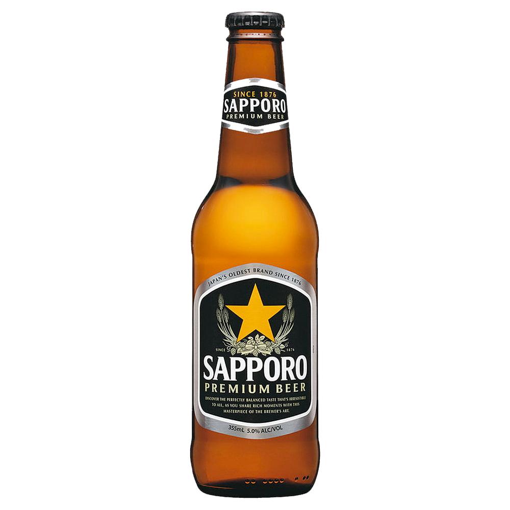 Sapporo-Beer-Epcot-World-Showcase-Japan-Teppan-Edo-Walt-Disney-World.jpg
