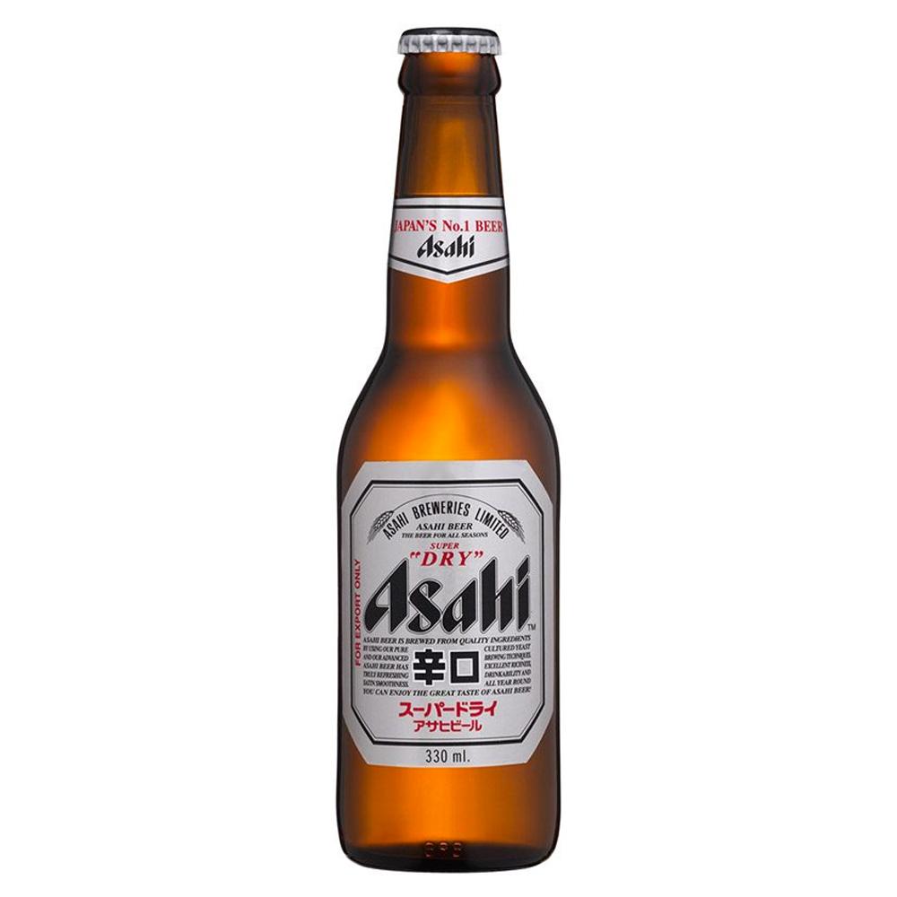 Asahi-Super-Dry-Beer-Epcot-World-Showcase-Japan-Teppan-Edo-Walt-Disney-World.jpg