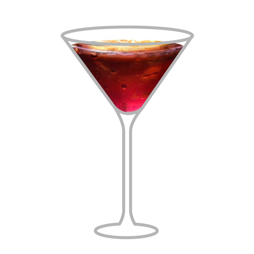 Violet-Silk-Martini-Cocktail-Epcot-World-Showcase-Japan-Teppan-Edo-Walt-Disney-World.jpg