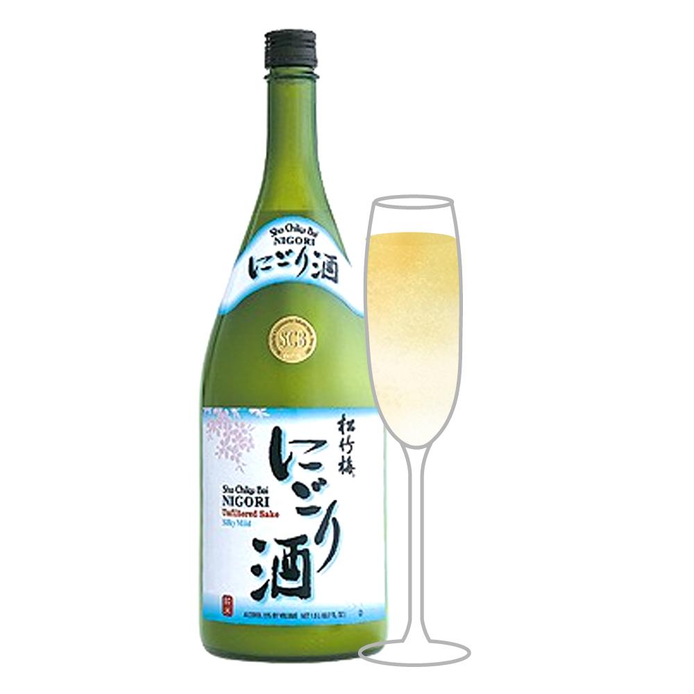 Nigori-Mimosa-Cocktail-Epcot-World-Showcase-Japan-Teppan-Edo-Walt-Disney-World.jpg