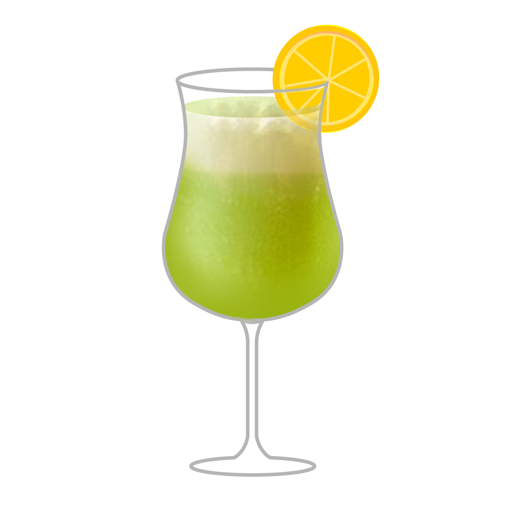 Matcha-Green-Tea-Frappe-Cocktail-Epcot-World-Showcase-Japan-Teppan-Edo-Walt-Disney-World.jpg