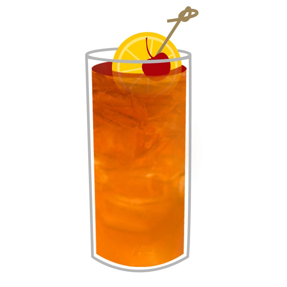 Momo-Whiskey-Sour-Cocktail-Epcot-World-Showcase-Japan-Teppan-Edo-Walt-Disney-World.jpg
