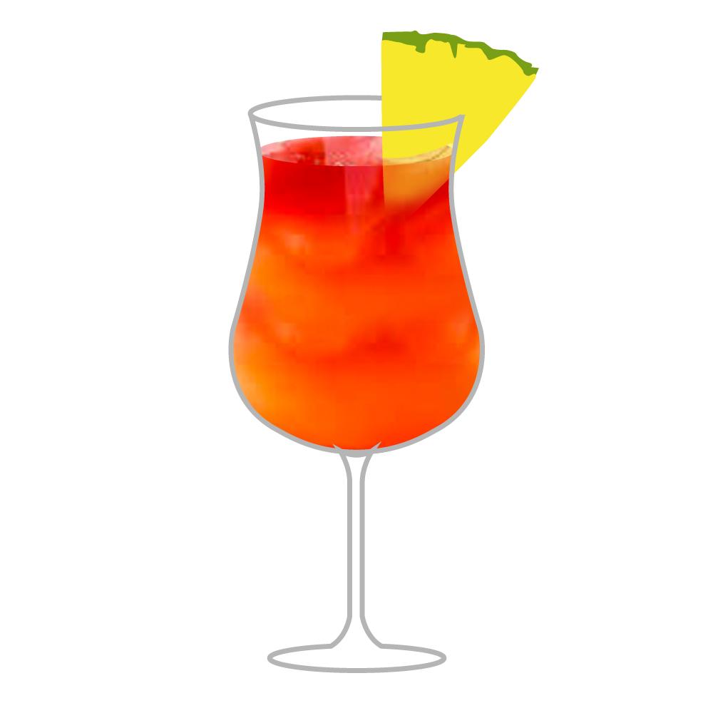 Japanese-Breeze-Cocktail-Epcot-World-Showcase-Japan-Teppan-Edo-Walt-Disney-World.jpg