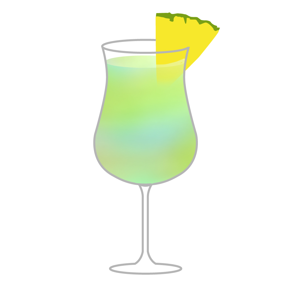 Pina-Colada-Cocktail-Epcot-World-Showcase-Japan-Teppan-Edo-Walt-Disney-World.jpg