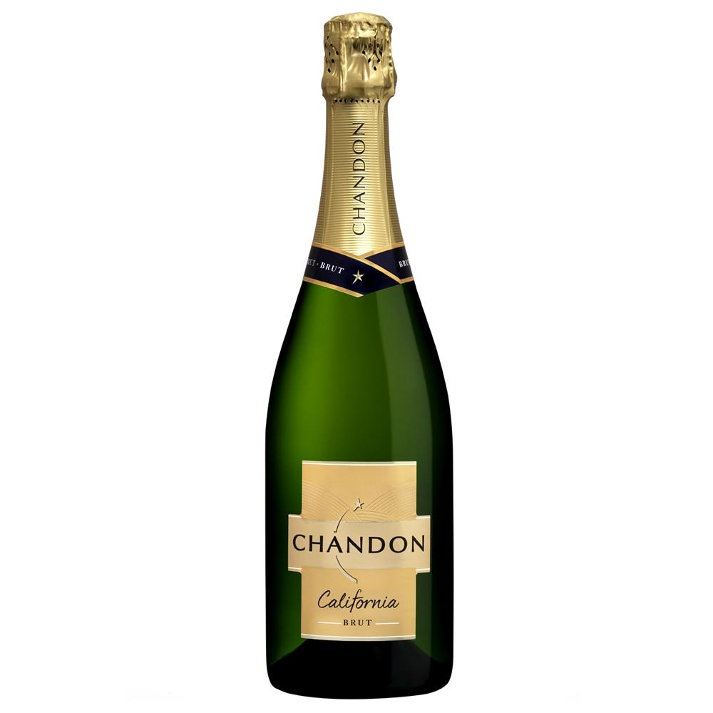 Domaine-Chandon-Brut-Champagne-Sparkling-Wine-Epcot-World-Showcase-Japan-Teppan-Edo-Walt-Disney-World.jpg