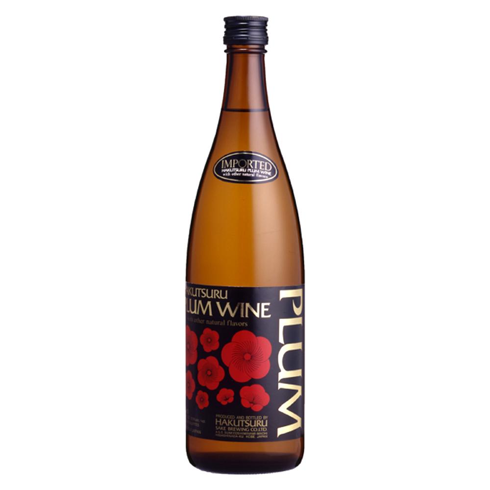 Hakutsuru-Plum-Wine-Epcot-World-Showcase-Japan-Teppan-Edo-Walt-Disney-World.jpg
