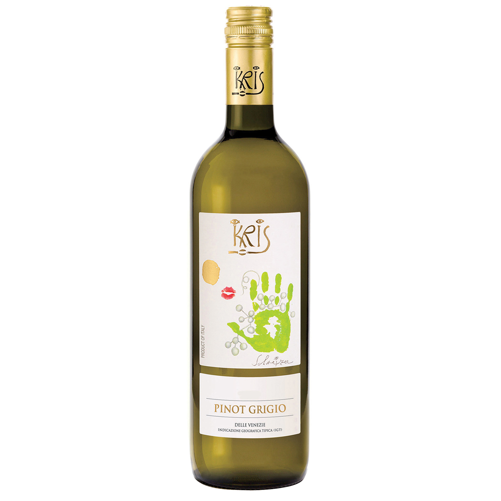 Kris-Pinot-Grigio-Italy-Wine-Epcot-World-Showcase-Japan-Teppan-Edo-Walt-Disney-World.jpg