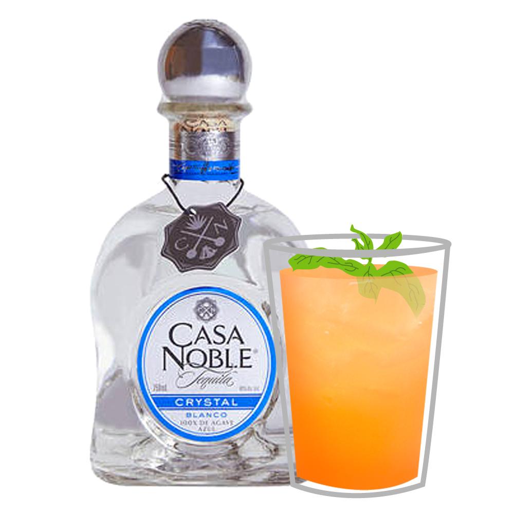 Acan-Grapefruit-Margarita-Epcot-World-Showcase-Mexico-Choza-de-Margarita-Walt-Disney-World.jpg