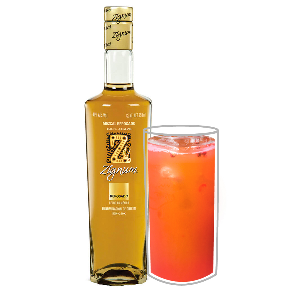 Guava-Pink-Peppercorn-Margarita-Cocktail-Epcot-World-Showcase-Mexico-Choza-de-Margarita-Walt-Disney-World.jpg