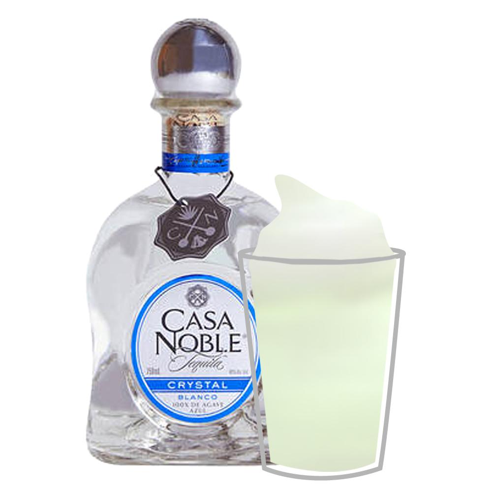Classic-Lime-Margarita-Cocktail-Epcot-World-Showcase-Mexico-Choza-de-Margarita-Walt-Disney-World.jpg