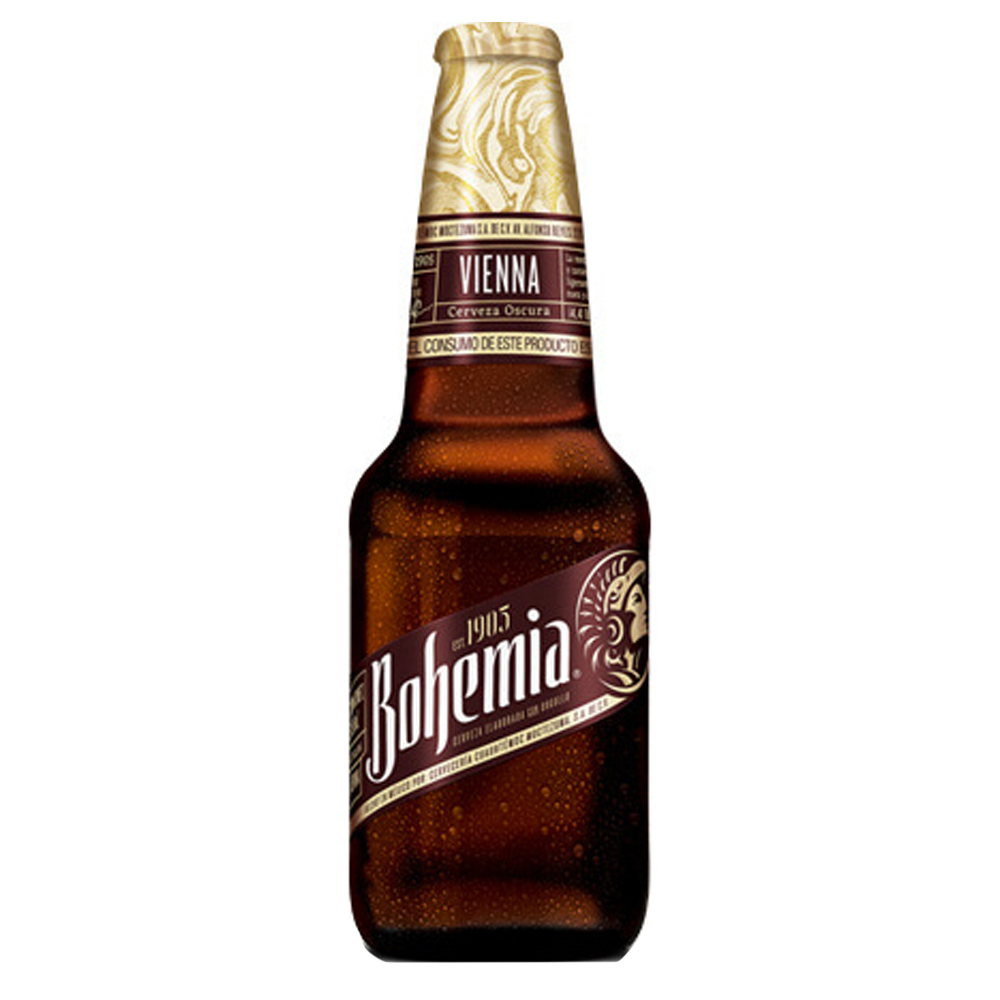 Cerveza-Bohemia-Beer-Epcot-World-Showcase-Mexico-Choza-de-Margarita-Walt-Disney-World.jpg