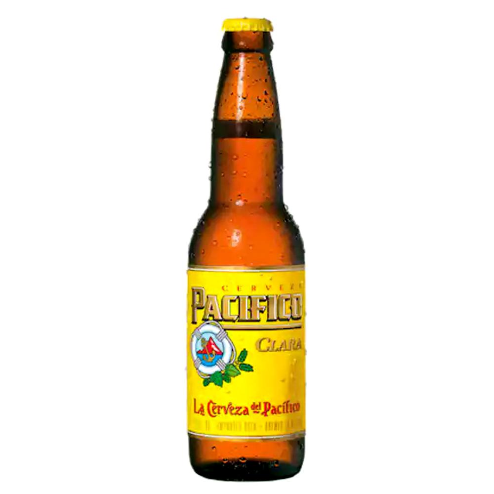 Cerveza-Pacifico-Beer-Epcot-World-Showcase-Mexico-Choza-de-Margarita-Walt-Disney-World.jpg