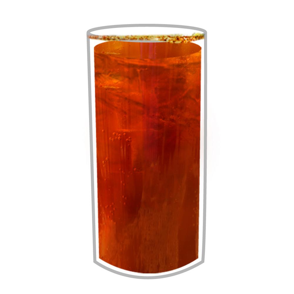 Michelada-Beer-Cocktail-Epcot-World-Showcase-Mexico-Choza-de-Margarita-Walt-Disney-World.jpg