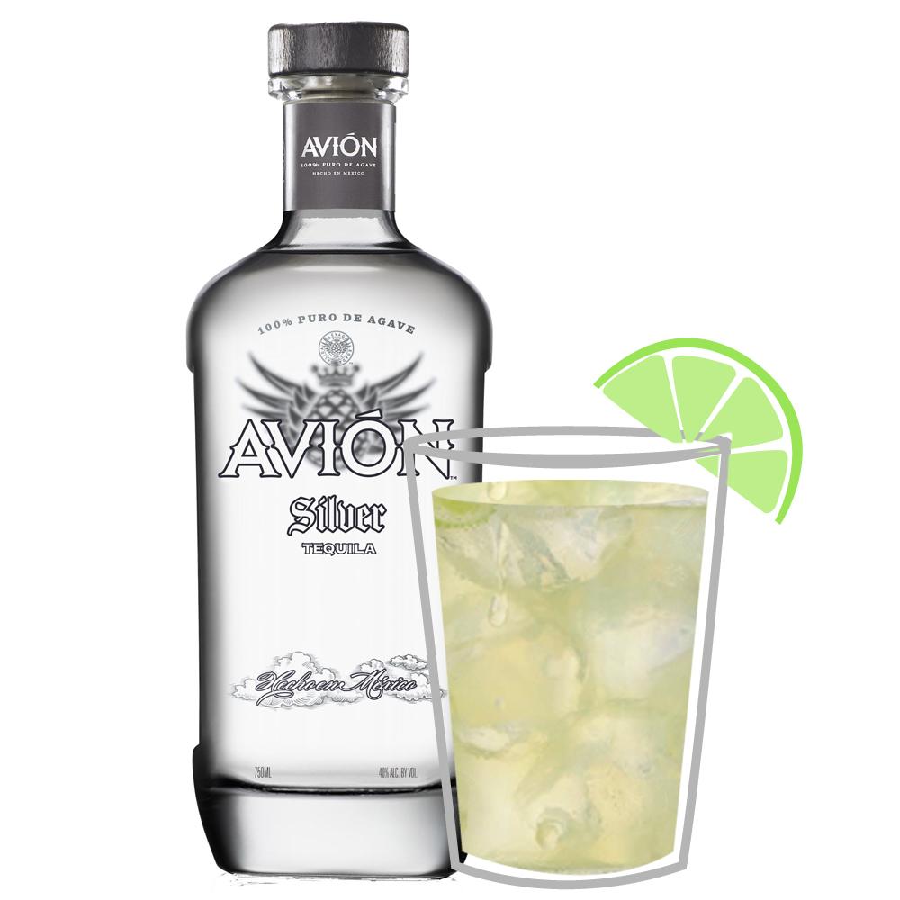 Avion-Fresh-Lime-Margarita-Rocks-Epcot-World-Showcase-Mexico-La-Cantina-de-San-Angel-Walt-Disney-World.jpg