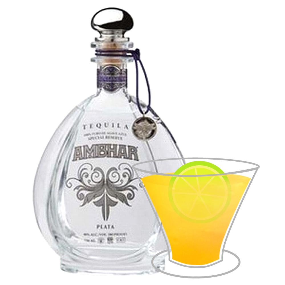 Ambhar-Coconut-Passion-Margarita-Rocks-Epcot-World-Showcase-Mexico-La-Cantina-de-San-Angel-Walt-Disney-World.jpg