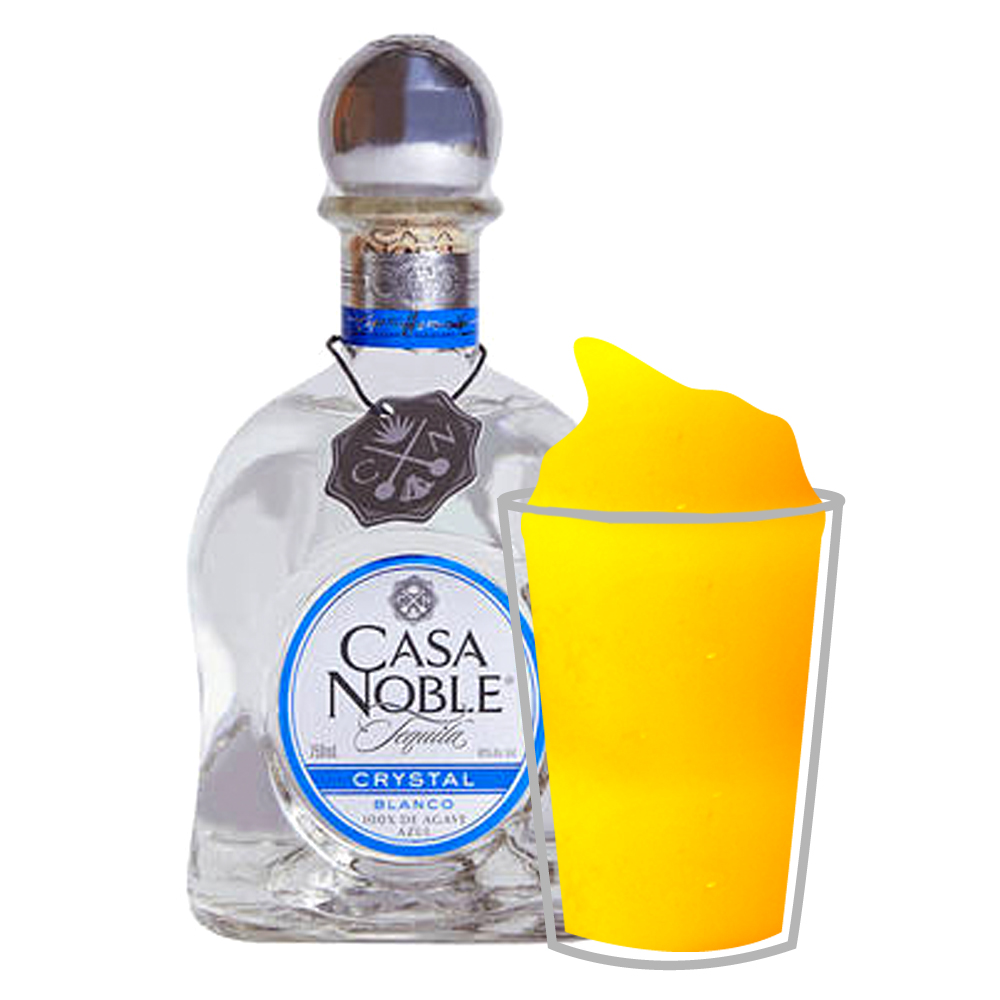Frozen-Mango-Margarita-Cocktail-Epcot-World-Showcase-Mexico-La-Cantina-de-San-Angel-Walt-Disney-World.jpg
